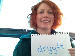 dryyft